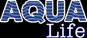 Aqualife Shop